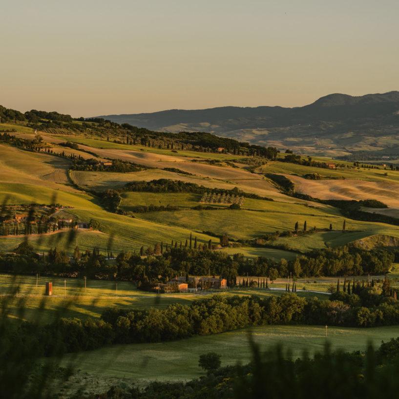 Nomady Blog Unterwegs Tessin Italien015b