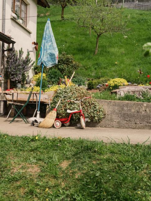 Nomady Blog Gastgeberportraet Schlaraffenland010