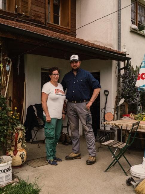 Nomady Blog Gastgeberportraet Schlaraffenland021