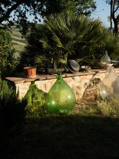 Nomady Blog Unterwegs Tessin Italien013
