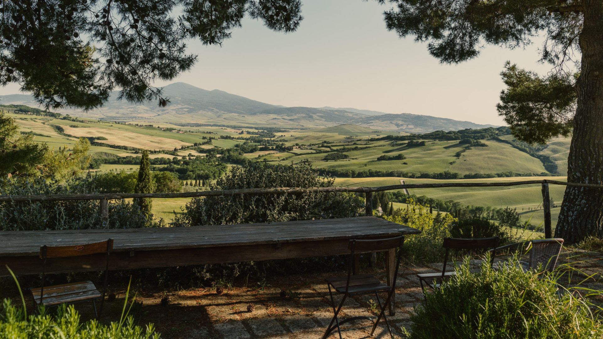 Nomady Blog Unterwegs Tessin Italien015c