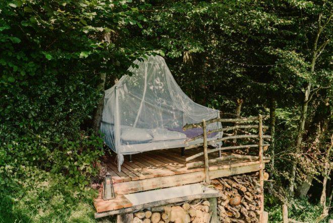 Nomady Blog Camperleben Nachhaltiges Reisen001