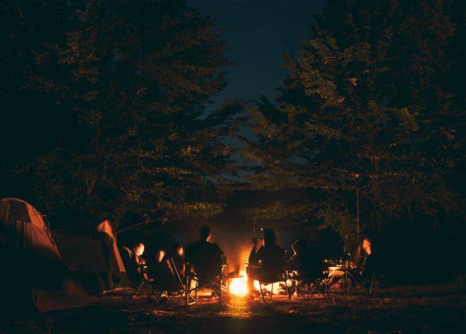 Nomady Blog Camperleben Nachhaltiges Reisen006