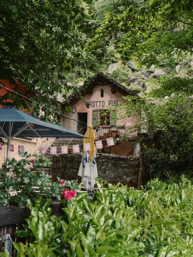 Nomady Blog Unterwegs Tessin Italien002