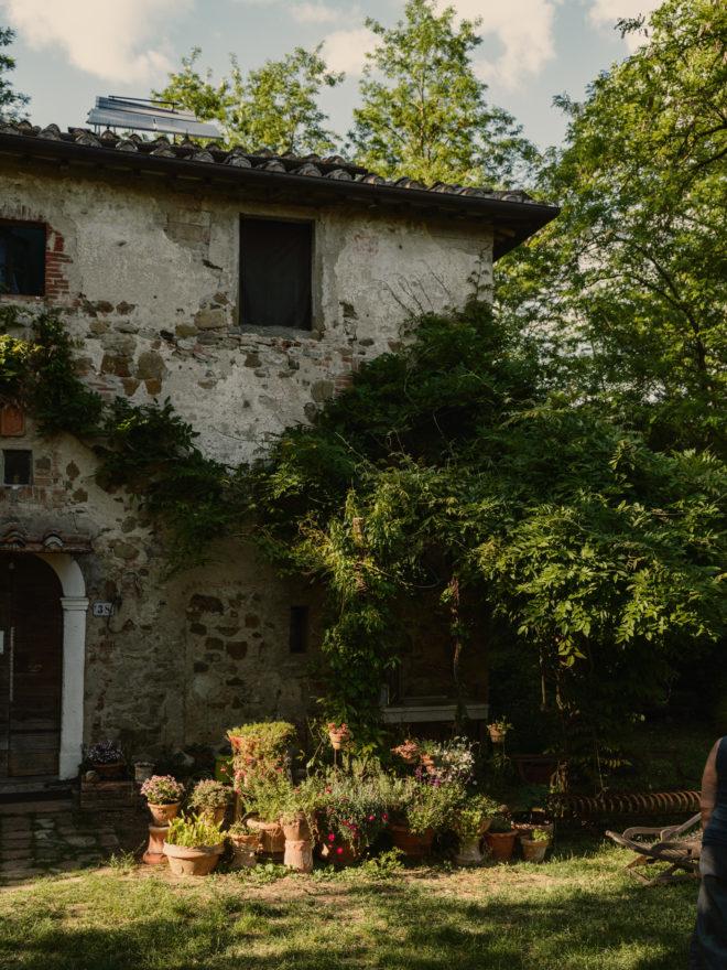 Nomady Blog Unterwegs Tessin Italien034