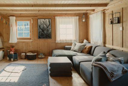 Nomady authentic outdoor camp camping Schweiz Graubuenden Oberschtgada02