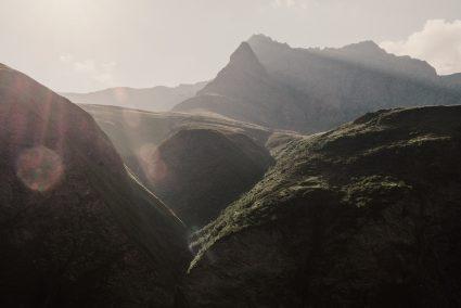 Nomady authentic outdoor camp camping Schweiz Graubuenden Oberschtgada18